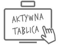 Aktywna tablica